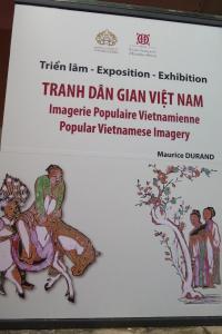 IPV Hanoi 27