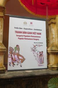 IPV Hanoi 28