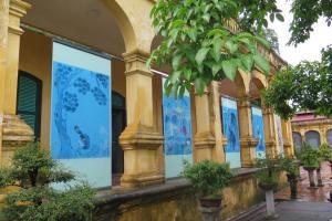 IPV Hanoi 4
