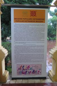 IPV Hanoi 5